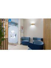 Porto Vita Centro Dental Clinic - Rua de Camões, n 216,, Porto, Porto, 4000138,  0