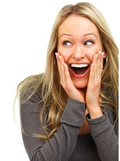 Teeth in a day - Porto Vita Centro Dental Clinic