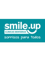 Smile Up - image 0