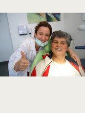 Medway Clinica Medica E Dentaria - Avenida da Republica,1226, Vila Nova de Gaia, 4430200,
