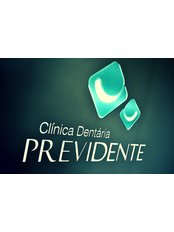 Previdente Dental Clinic - Previdente Clinic