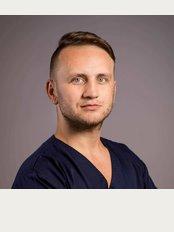 Cmi Dr. Rapcau Daniel - Calarasilor Bl. Z-31, Arad, Arad, 310005,