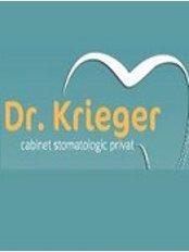 Dr. Victor Krieger - Bd. Revolutiei, 89, Arad, 310130,