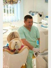 Dental Alex - Prunului  - Strada Prunului Nr. 39, Brasov, 500322,