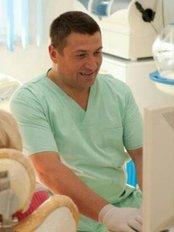 Dental Alex - Prunului  - Strada Prunului Nr. 39, Brasov, 500322,  0