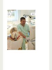 Dental Alex - Strada Carpatilor Number 7, Brasov, 500260,