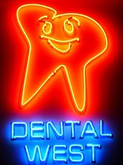 Dental West - Dental West