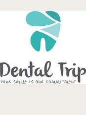 Dental Trip - Bulevardul Eroilor, 53, Bucharest,