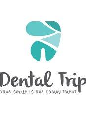 Dental Trip - Bulevardul Eroilor, 53, Bucharest,  0