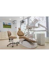 Dentarbre Dental Clinic - image 0
