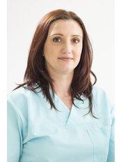 Ms Doinita Dinu - Dental Nurse at Dridih Dent