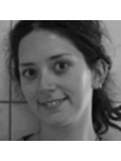 Rovana Socolov - Dentist at DentalSocolov