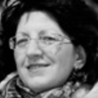 Dr Mihaela Socolov