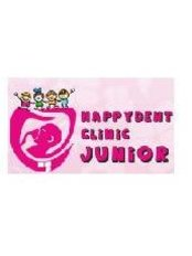 Happy Dent Clinic Junior - image 0