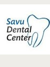 Savu Dental Center - Floresti Way,, no. 60, ap.28;, Cluj-Napoca, 400509,