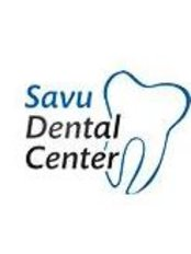 Savu Dental Center - Floresti Way,, no. 60, ap.28;, Cluj-Napoca, 400509,  0