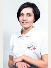 Smart Dental - Carina Culic