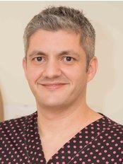 DaVinci Dental Clinic - Constanța - Lapusneanu 157, Bl. Lt1, Constanta,  0