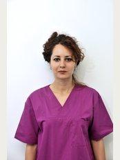 Dental Clinic Taradent - Dr. Omer Filiz - Bd. Al. Lapusneanu 106 , Bl. L1, Sc. C, ap. 44, Constanta, Romania,
