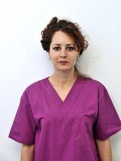 Dental Clinic Taradent - Dr. Omer Filiz - Bd. Al. Lapusneanu 106 , Bl. L1, Sc. C, ap. 44, Constanta, Romania,  0