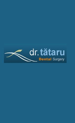 Dr. Tataru Dental Surgery Galati