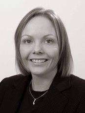 Mrs Samantha Fetcu - International Patient Coordinator at ARTEM DENTAL CLINIC