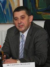 ARTEM DENTAL CLINIC - Dr Valentin Munteanu