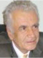 Dr Cristian Dragomir - Doctor at MyDoctor