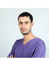 Mr Adrian Cirstoiu -  at MedicalTours