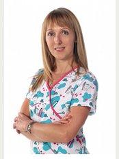 Dental Vision Clinic - Strada Armoniei nr. 45/2, Targu Mures, Mures, 540477,