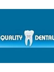 Quality Dental - image 0