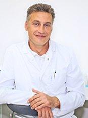 Dental Clinic Dent OLS - Veskovskiy per., 3, Moskva, 125047,  0