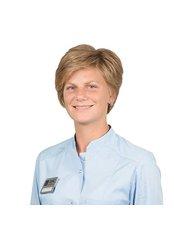 Dr Olga MALENKINA - Dentist at Dental Clinic of European Medical Center