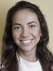 Dr Elena Potasheva - Dentist at Doka Dent-Southwest