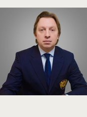 Group Clinics Center for Aesthetic Dentistry - Center for Aesthetic Dentistry - Vernadsky Prospekt, d. 11/19, Moscow,