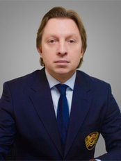 Group Clinics Center for Aesthetic Dentistry - Center for Aesthetic Dentistry - Vernadsky Prospekt, d. 11/19, Moscow,  0