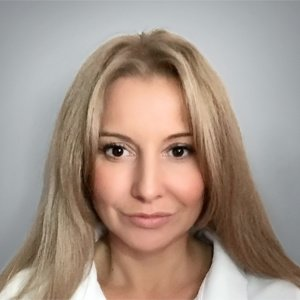 Group Clinics Center for Aesthetic Dentistry - Chistye Prudy