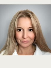 Group Clinics Center for Aesthetic Dentistry - Chistye Prudy - Small Kharitonievsky Pereulok. 8/18, Moscow,