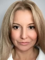 Group Clinics Center for Aesthetic Dentistry - Chistye Prudy - Small Kharitonievsky Pereulok. 8/18, Moscow,  0