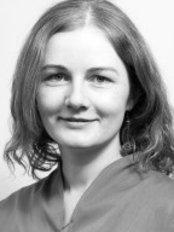 Dr Ekaterina Kuletskaya - Dentist at My Orthodontist