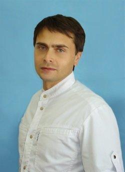 The European Centre for Dental Implants - Skhodnenskaya