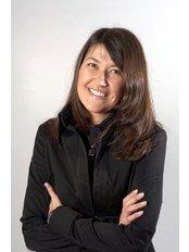 Alla Anastos -  at US Dental Care