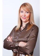 Zinaida Galdina -  at US Dental Care