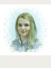 Dentistry in Saint Petersburg-Danube - Danube Prospekt d.23, Saint Petersburg,