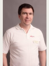 Bella Vita Dent-Academic - Ul. D. Ulyanov, 31, Moscow,