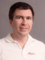 Bella Vita Dent-Academic - Ul. D. Ulyanov, 31, Moscow,  0