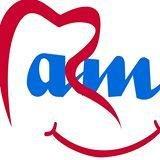 Ram Clinics - Jubail
