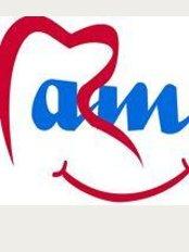 Ram Clinics - Dammam 1 - Mubarakiya Neighborhood –elkhalig road, Dammam,