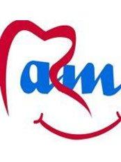 Ramclinics - Dammam 2 - Almreekpat Neighborhood- Othman bin Affan Street, Dammam,  0