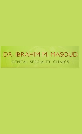 Ibrahim Masouds Dental Speciality Clinic